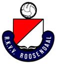 R.K.V.V. Roosendaal
