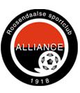 RSC Alliance