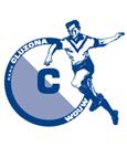 Cluzona