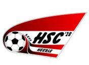 HSC'28