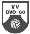 DVO'60