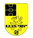R.K.V.V. NSV